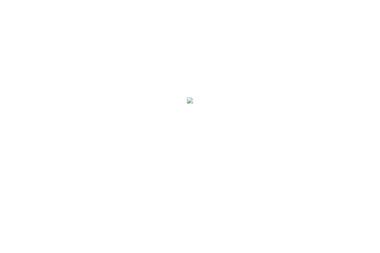 Npage Kamil Ziniewicz - Agencja interaktywna Malbork