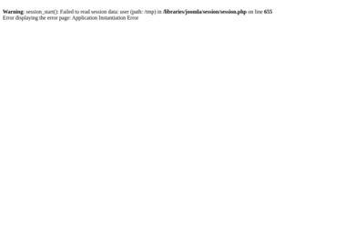 """Zakład Handlowo-Usługowy """"Sadowski"""" - Drzwi Stalowe Kiełczygłów"""
