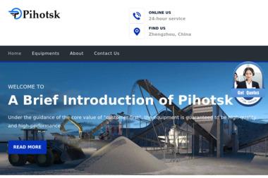 PERFEKT GARDEN - pracownia kształtowania terenów zieleni - Ogrody Zimowe Drewniane Sędziszów Małopolski
