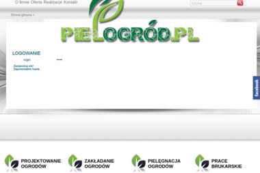 Piel-Ogród - Ogrody Zimowe na Balkonie Raciąż