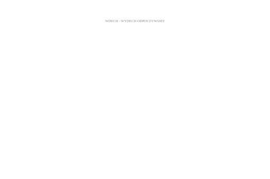Pixelon Agencja Reklamowa - Strony internetowe Jelenia Góra