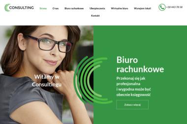 Wirtualne biuro Gorlice