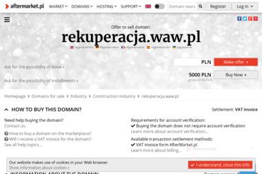 Air house - Ocieplanie Pianką Wieliszew