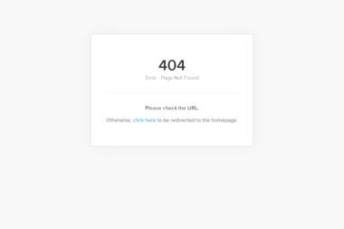 RJC Serwis Roland Jamróz Jolanta Cichońska Sp.j. - Sprzątanie Legnica