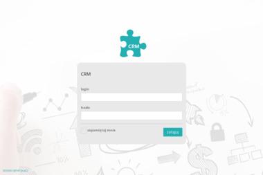 """""""""""SANITAS"""""""" Sprzedaż-Usługi Instalacyjne - Pompy ciepła Sierpc"""