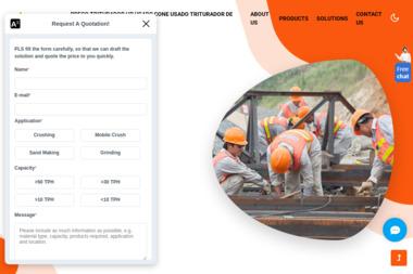 Biuro Tłumaczeń ATOMIC - Tłumacze Suwałki