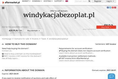 CORPORIS Spółka z o.o. - Windykacja Bielsko-Biała