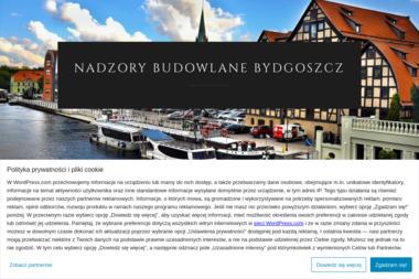 Andrzej Wasiutyński - Energia odnawialna Bydgoszcz