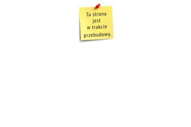 Senta Sp. z o.o. - Wózki widłowe Ruda Śląska