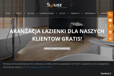 10 Najlepszych Ofert Na Kabiny Prysznicowe W Bytomiu 2019