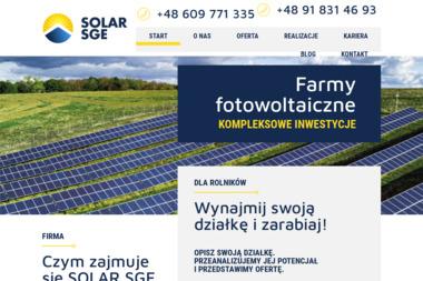 Atamańczuk Kancelaria Radców Prawnych - Pomoc Prawna Szczecin