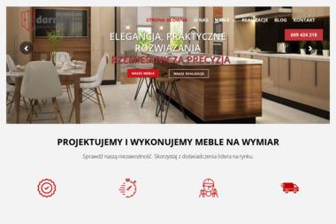 Darmax - Meble Do Kuchni Łódź