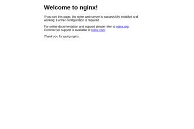 KSZERE Krzysztof Szeremeta - Projektowanie logo Białystok
