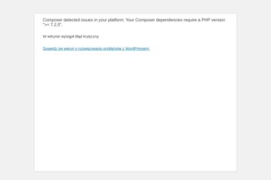 Gabinet Psychologiczny Karolina Kiedrowska - Psycholog Tczew