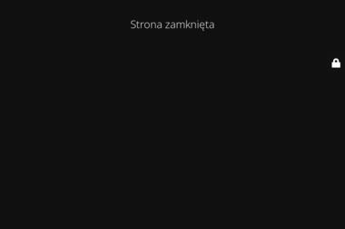 Kancelaria Radcy Prawnego Jarosław Bożedajek - Radca Prawny Szczecin