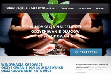 Biuro Prawne - Obsługa prawna firm Szczecin