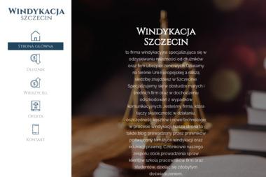 Simple Law sp. z o.o. - Windykacja Szczecin