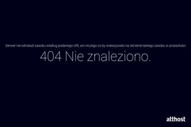 Włoska Firma Remonty Puławy - Remonty mieszkań Puławy