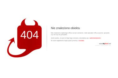 Auto-Reno-Lak - Mechanik Bydgoszcz