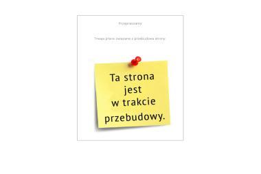 Kancelaria Windykacyjna EXSECUTIO - Biuro Detektywistyczne Katowice