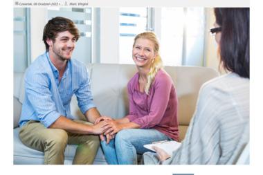 Gabinet Psychologiczny Izabela Sipurzyńska - Psycholog Jarocin