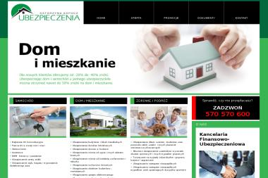 Katarzyna Kopacz Ubezpieczenia - Ubezpieczenia oc dla Firm Mińsk Mazowiecki