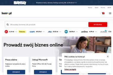 AGUS Biuro Rachunkowe - Usługi finansowe Rawa Mazowiecka
