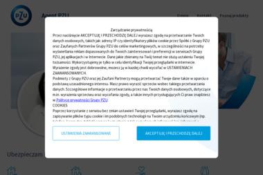 Agent Aneta Matuszak - Ubezpieczenia Samochodowe Oborniki Śląskie
