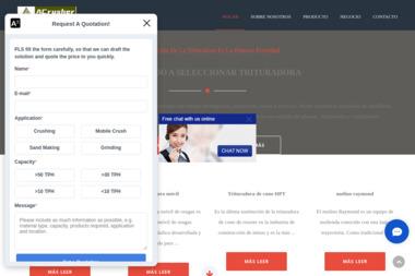 Biuro Rachunkowe JD - Firma Księgowa Barlinek