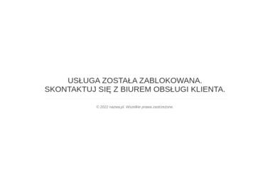 BoostCar - Elektryk samochodowy Piotrków Trybunalski