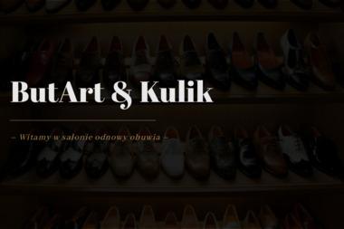 Butart - Odzież i tekstylia Bydgoszcz