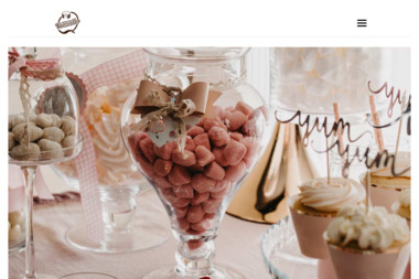 Cukiernictwo Formella - Gastronomia Kosakowo