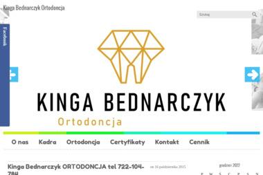 Bdent Stomatologia - Leczenie Kanałowe Ostrołęka