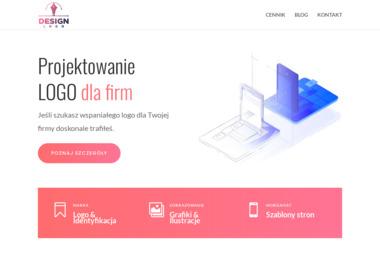 AZGARD Studio Graficzne - Agencja marketingowa Wągrowiec