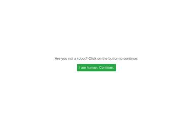 DETECO - Licencjonowana Agencja Detektywistyczna - Detektyw Mysłowice