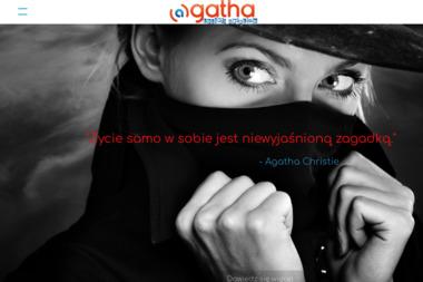 Biuro detektywistyczne AGATHA - Detektywi Bielsko-Biała