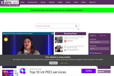 Centrum Psychologiczne - Leczenie Odwykowe Oleśnica