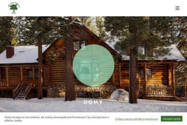 PPHU MMTM DOMY DREWNIANE - Domy Szkieletowe Pod Klucz Rzeszów
