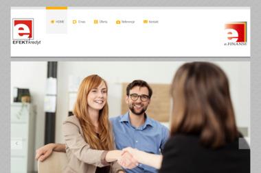 e.Finanse Spółka z o.o. - Firma audytorska Bielsko-Biała