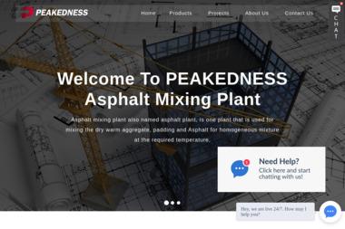 El Camino - gabinet psychologiczny - Psycholog Augustów