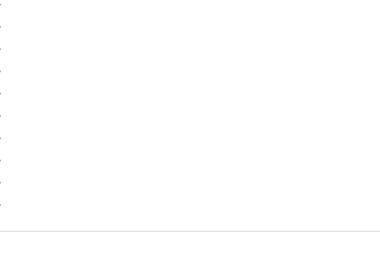 ENERGO BUDOWNICTWO - Zbrojarz Piła