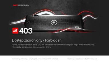EterNet - Internet Wieliczka