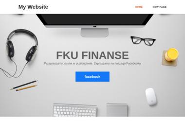 FKU Suwałki - Ubezpieczenia dla Firm Suwałki