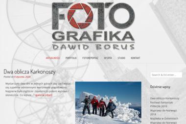 FOTO GRAFIKA - Sesja Zdjęciowa Noworodka Gorzów Wielkopolski