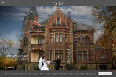 Foto-Zaczynska - Sesja Zdjęciowa Bochnia