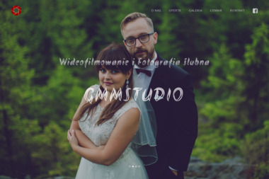 GMM Studio - Kamerzysta Lubań