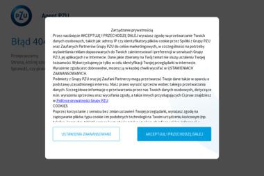 Agent Halina Budziak - Ubezpieczenie samochodu Siemianowice Śląskie