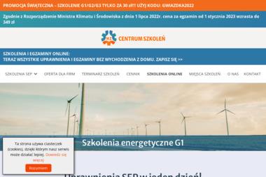 Instytut Kształcenia Zawodowego POLONIA - Kurs Pierwszej Pomocy Katowice