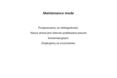 Firma Remontowo-Budowlana Franciszek Jankowski - Ocieplanie budynków Gostyń