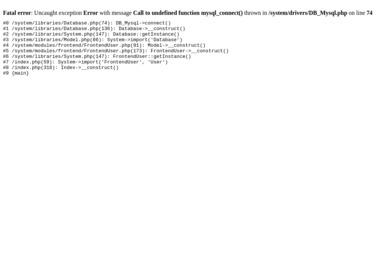 Jeziorska Sp.J. - Odśnieżanie dachów Toruń